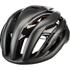 MET Trenta MIPS Helm, black